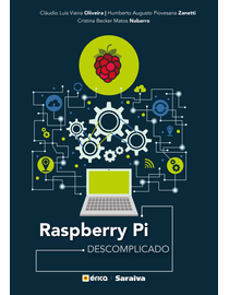 Raspberry-Pi-Descomplicado