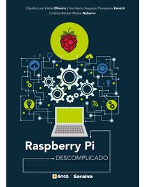 Raspberry-Pi-Descomplicado