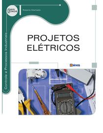 Projetos-Eletricos