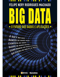 Big-Data---O-Futuro-dos-Dados-e-Aplicacoes-
