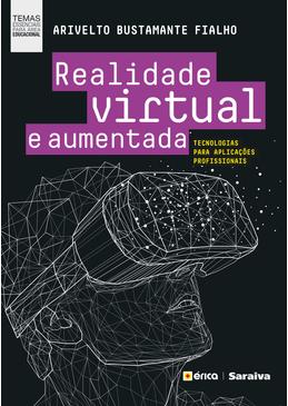 Realidade-Virtual-e-Aumentada---Tecnologias-Para-Aplicacoes-Profissionais