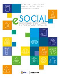 Esocial---Processos-de-Saude-Higiene-e-Seguranca-do-Trabalho
