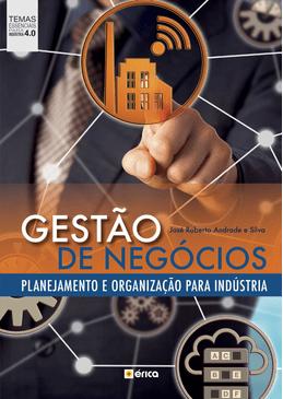 Gestao-de-Negocios---Planejamento-e-Organizacao-Para-Industria