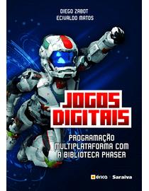 Jogos-Digitais---Programacao-Multiplataforma-Com-a-Biblioteca-Phaser