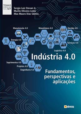 Industria-4.0---Fundamentos-Perspectivas-e-Aplicacoes