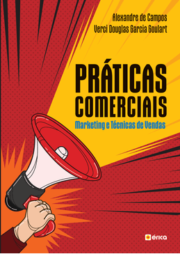 Praticas-Comerciais---Marketing-e-Tecnicas-de-Vendas