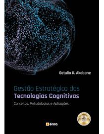 Gestao-Estrategica-das-Tecnologias-Cognitivas---Conceitos-Metodologias-e-Aplicacoes