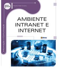 Ambiente-Intranet-e-Internet