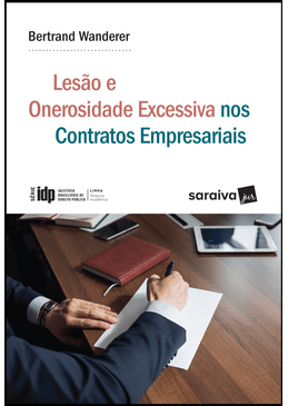 Lesao-e-Onerosidade-Excessiva-Nos-Contratos-Empresariais-–-Linha-Pesquisa-Academica-–-Serie-IDP