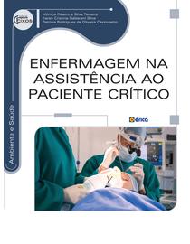 Enfermagem-na-Assistencia-ao-Paciente-Critico