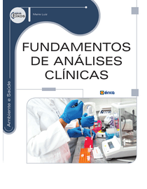 Fundamentos-de-Analises-Clinicas