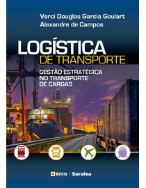 Logistica-de-transportes---Gestao-Estrategica-no-Transporte-de-Cargas