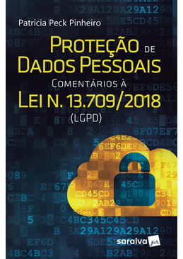 Protecao-de-Dados-Pessoais---Comentarios-a-Lei-N.-13.709-2018--LGPD-