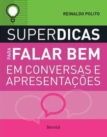 Superdicas-para-Falar-Bem-em-Conversas-e-Apresentacoes---2ª-Edicao