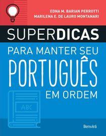Superdicas-Para-Manter-Seu-Portugues-Em-Ordem---2ª-Edicao