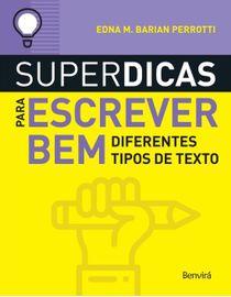 Superdicas-para-Escrever-Bem-Diferentes-Tipos-de-Texto--3ª-Edicao-