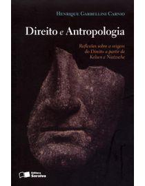 Direito-e-Antropologia---Reflexoes-Sobre-a-Origem-do-Direito-a-Partir-de-Kelsen-e-Nietzsche-
