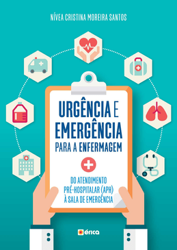 Urgencia-E-Emergencia-Para-Enfermagem