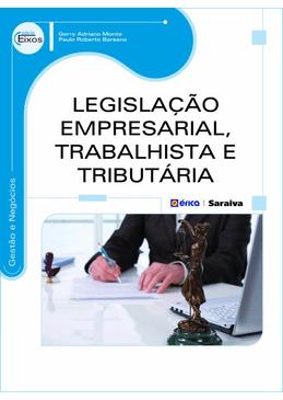 Legislacao-Empresarial-Trabalhista-e-Tributaria---Serie-Eixos