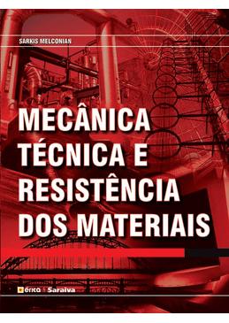 Mecanica-Tecnica-e-Resistencia-dos-Materiais---19ª-Edicao
