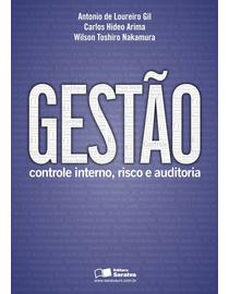 Gestao---Controle-Interno-Risco-e-Auditoria