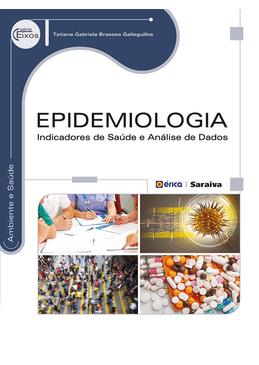 Epidemiologia---Indicadores-de-Saude-e-Analise-de-Dados---Serie-Eixos