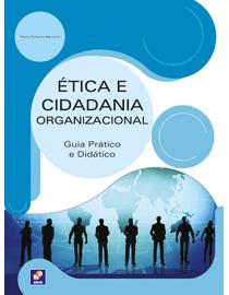 Etica-e-Cidadania-Organizacional---Guia-Pratico-e-Didatico