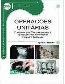 Operacoes-Unitarias---Serie-Eixos