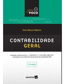 Contabilidade-Geral---10ª-Edicao---Serie-em-Foco