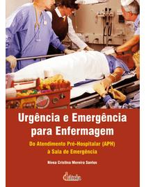 Urgencia-e-Emergencia-para-a-Enfermagem---4ª-Edicao