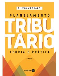 Planejamento-Tributario---Teoria-e-Pratica---2ª-Edicao