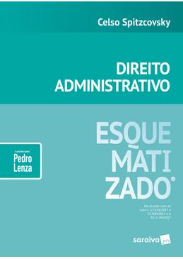 Direito-Administrativo-Esquematizado