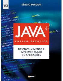 Java-Ensino-Didatico---Desenvolvimento-e-Implementacao-de-Aplicacoes