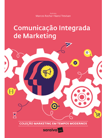 Comunicacao-Integrada-de-Marketing---Colecao-Marketing-em-Tempos-Modernos