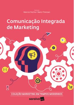 Comunicacao-Integrada-de-Marketing---Colecao-Marketing-em-Tempos-Modernos