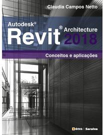 Autodesk-Revit-Architecture-2018---Conceitos-e-Aplicacoes