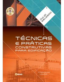 Tecnicas-e-Praticas-Construtivas-Para-Edificacao---4ª-Edicao