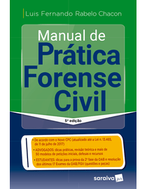 Manual-de-Pratica-Forense-Civil---5ª-Edicao