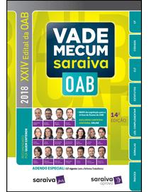 Vade-Mecum-Saraiva-2018---OAB---14ª-Edicao