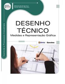 Desenho-Tecnico---Medidas-e-Representacao-Grafica---Serie-Eixos