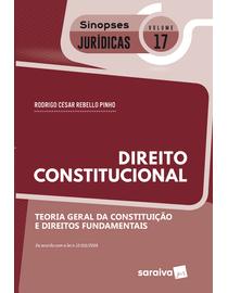 Colecao-Sinopses-Juridicas-Volume-17---Direito-Constitucional