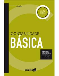 Contabilidade-Basica---4ª-Edicao