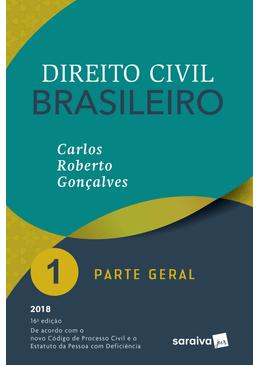 Direito-Civil-Brasileiro-Volume-1---Parte-Geral---16ª-Edicao