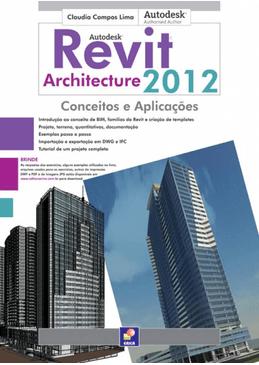 Autodesk-Revit-Architecture-2012---Conceitos-e-Aplicacoes-