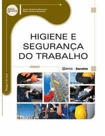 Higiene-e-Seguranca-do-Trabalho