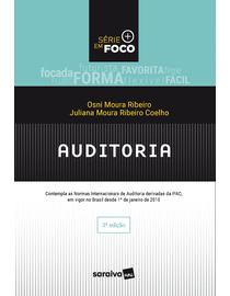 Auditoria---Serie-em-Foco