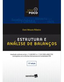 Estrutura-e-Analise-de-Balanco---12ª-Edicao---Serie-em-Foco