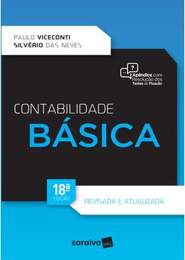 Contabilidade-Basica---18ª-Edicao