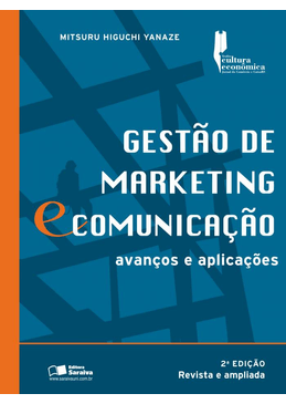 Gestao-de-Marketing-e-Comunicacao---Avancos-e-Aplicacoes