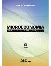 Microeconomia---Teoria-e-Aplicacoes---2ª-Edicao
